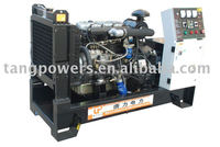 10kva -38kva Yangdong engine with 12 months warranty