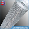 High quality galvanized welded wire mesh for fencing panels