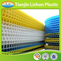 pp honeycomb board, plastic honeycomb sheet