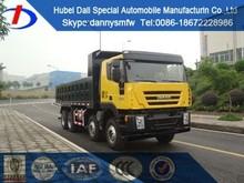 Iveco camions poids lourds camion à benne à vendre vente directe d'usine