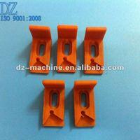 OEM hot sale high precision hs code machinery parts/hs code auto part