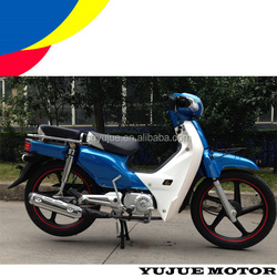 mobility scooter motorcycle/electric motorcycle