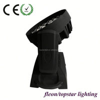 wedding decorations wholesale china rgbw zoom 36x10w 4in1 led moving head wash light