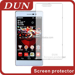 Mobile screen protector (all models we can manufacture) for Huawei P8