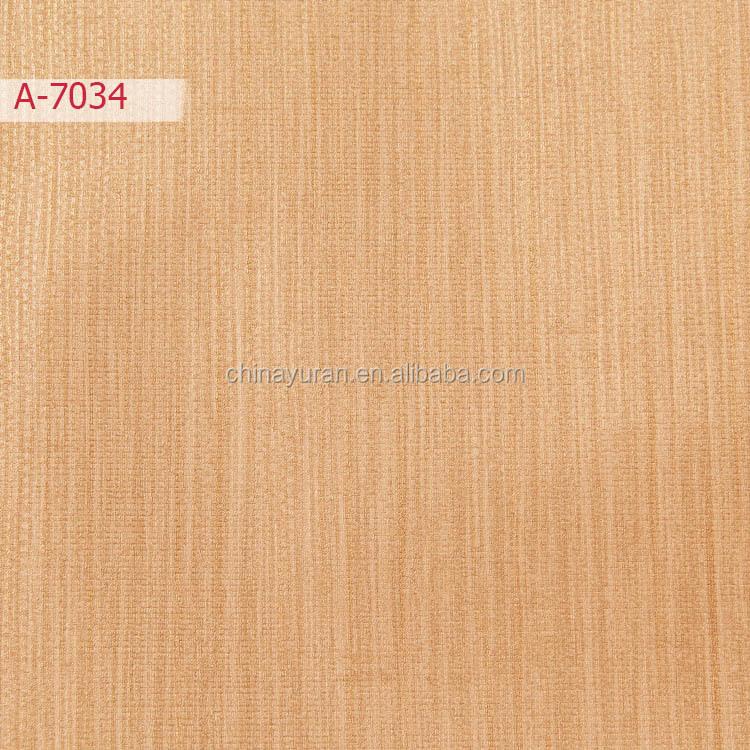 Waterproof wallpaper pvc washable bathroom vinyl wallpaper for Vinyl waterproof wallpaper