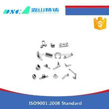 OEM high quality manufacturer cast iron