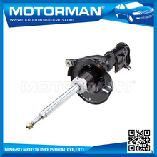 MOTORMAN 16 Years Experience OEM all type performance shock 51605-S5T-Z04 KYB331010 for HONDA