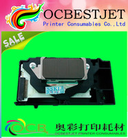 Bulk buy from china!! 138040 138050 for epson 2200 printhead