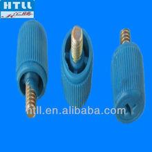 tornillos de 1.5mm
