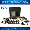 Universal Auto Diagnostic Scanner Software Auto Diagnostic Tool for all cars, FCAR F3 G SCAN TOOL