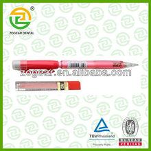 DE058-1 Dental color pen