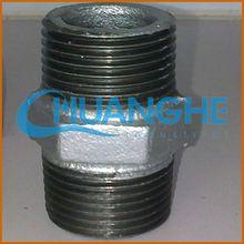 China manufacturer copper pipe