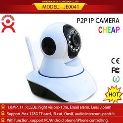 instax mini 8 fuji instant camera winnie the pooh 2.4ghz wireless mini camera dvr front 2mp camera phone