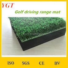 golf clubs golf golf game golf equipment