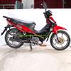 cub streetbike 70cc 100cc motorcycle loncin engine