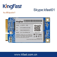 Buy bulk ssd hard drives from China SSD factory----Kingfast