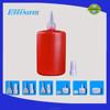 250ml plastic dropper bottles