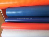Bags made of tarpaulin,PVC tarpaulin for bag material
