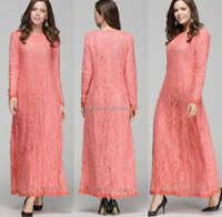 Custom made 2015 oem women elegant oriental long party dresses for women size xxxl wholesale printed ladies dresses