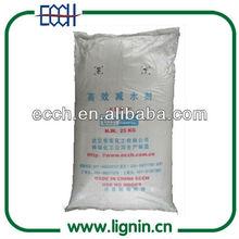Sodium Naphthalene Formaldehyde pns-20 agent acid kmt
