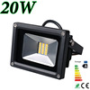 manufacturer of diy led flood light,new led rgb flood light