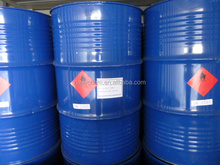 Good quality Dioctyl phthalate for plastic