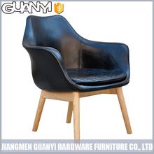 modern living room solid wood legs soft seat furniture dubai