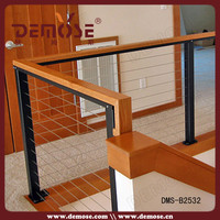 stainless steel handrail diy/pictures of stainless steel handrail