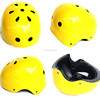 Hot sport helmet speed skating helmet bike diving helmet for sale