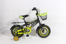 """Christmas gift for kids children bicycle factory produce 12""""inch 16"""" inch 20"""" inch bicycle for sale"""