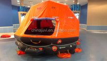 SOLAS approved Life Raft / Self inflating life raft