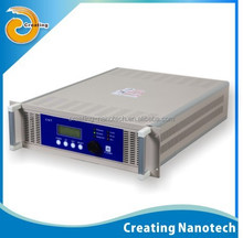 DC Power Supply 2KW for PVD CVD sputter coating machine