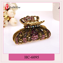 Factory price Independent Development fashion hair accessories for women