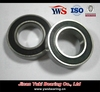 High precision 6005 deep groove ball bearing cheap ball bearing