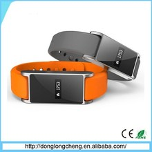 alibaba express fashion watch I6 Pedometer Smart Watch + Sports Fitness Smart Watch + Bluetooth Smart Watch + Smart wrist band