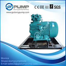 Hot Sale Top Quality Best Price centrifugal Mud Pump