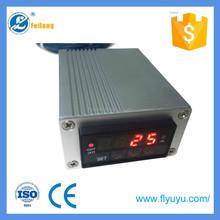 Feilong new type pid intelligent temperature controller