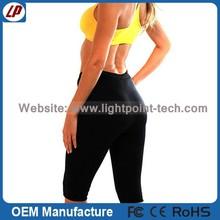 good quality womens yoga pants fitness ,2015 jogger pants wholesale yoga pants,