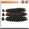 100% Percent Brazilian Remi Hair Weaving Brazilian