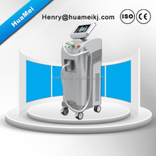 Top quality 808nm diode laser depilation for beauty salon