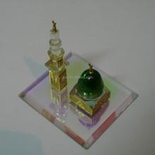 Al Masjid model