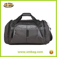 Promotional Waterproof Polyester Sports Duffle Bag for Men