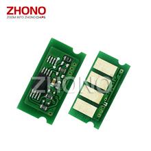 for Ricoh Aficio SP 3500 3510 cartridge reset chips 406990 toner chip