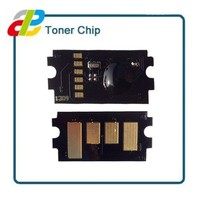 TK 1112 TONER CARTRIDGE CHIP FOR Kyocera FS-1040/1120MFP/1020MFP