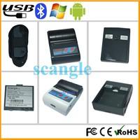 termal printer With European Adapter for Ipad