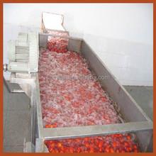tomato automatic washing machine