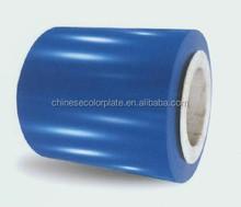 mild hot rolled steel coils