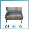 BS0711 Pet bath tub table grooming bathtub for cat and dog