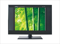"""Professional 15"""" Security LCD Monitor/ CCTV Monitor 15 inch 4:3 LCD"""