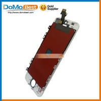 Best Price replacement lcd screen for iphone 5, for iPhone5 replacement glass, for iPhone 5 replacement lcd